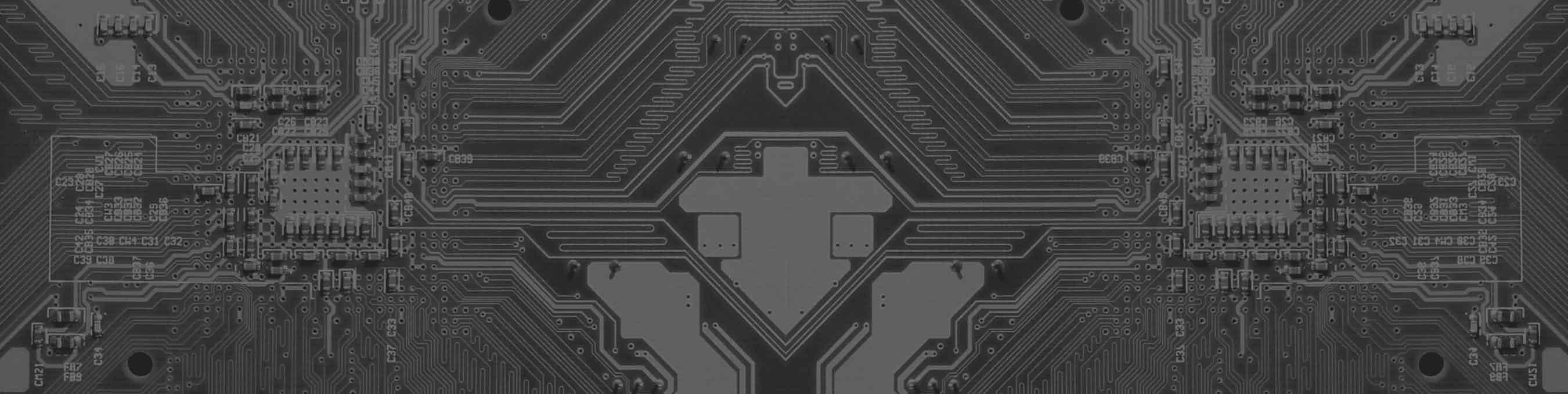 WebHosting-Banner