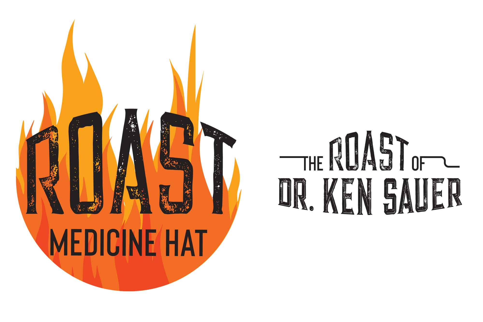 RoastMH-Logo